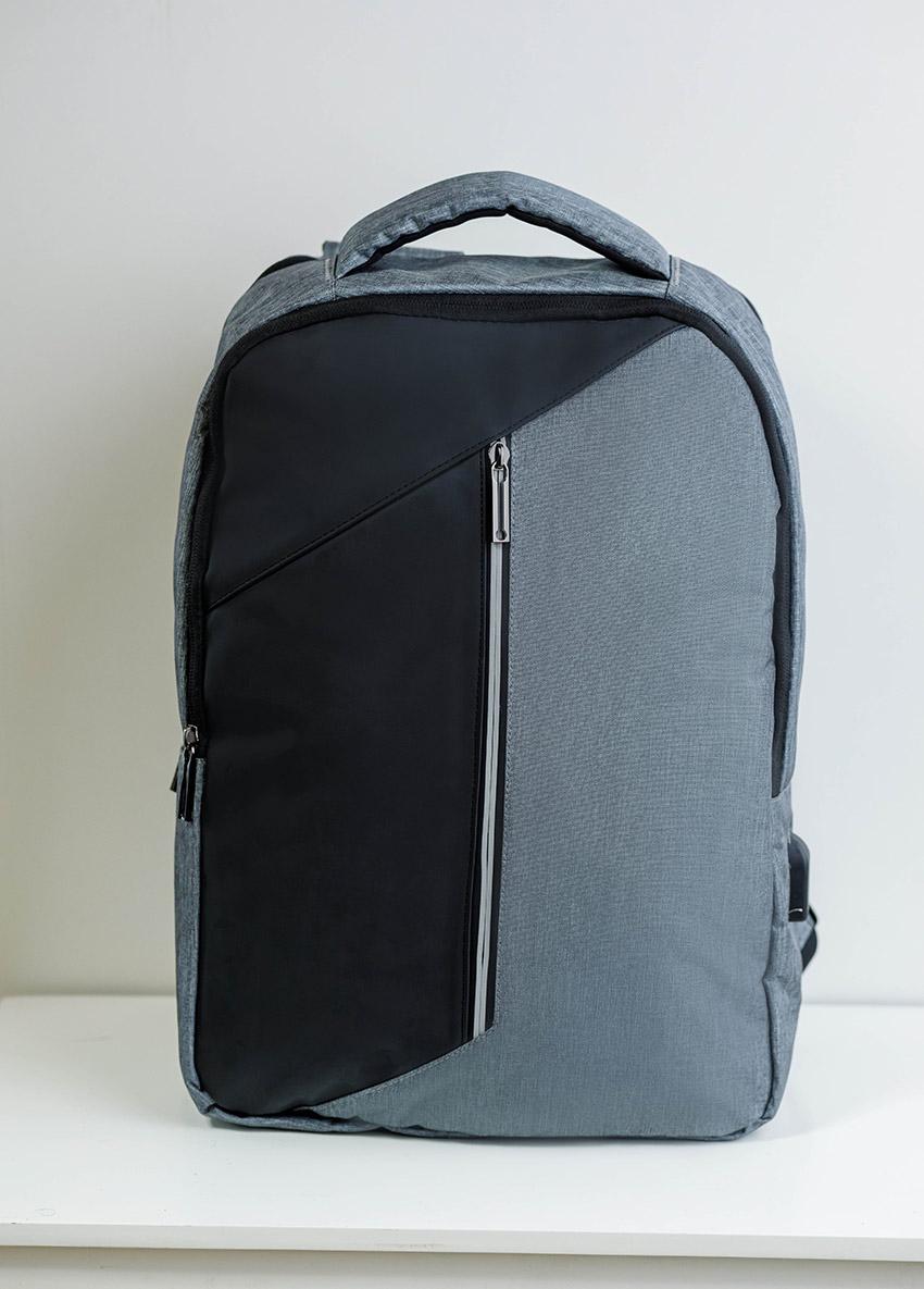 Solid Laptop Bag