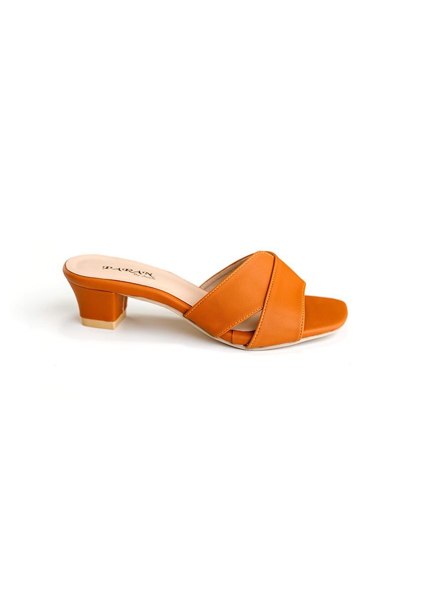 Women Block Heels