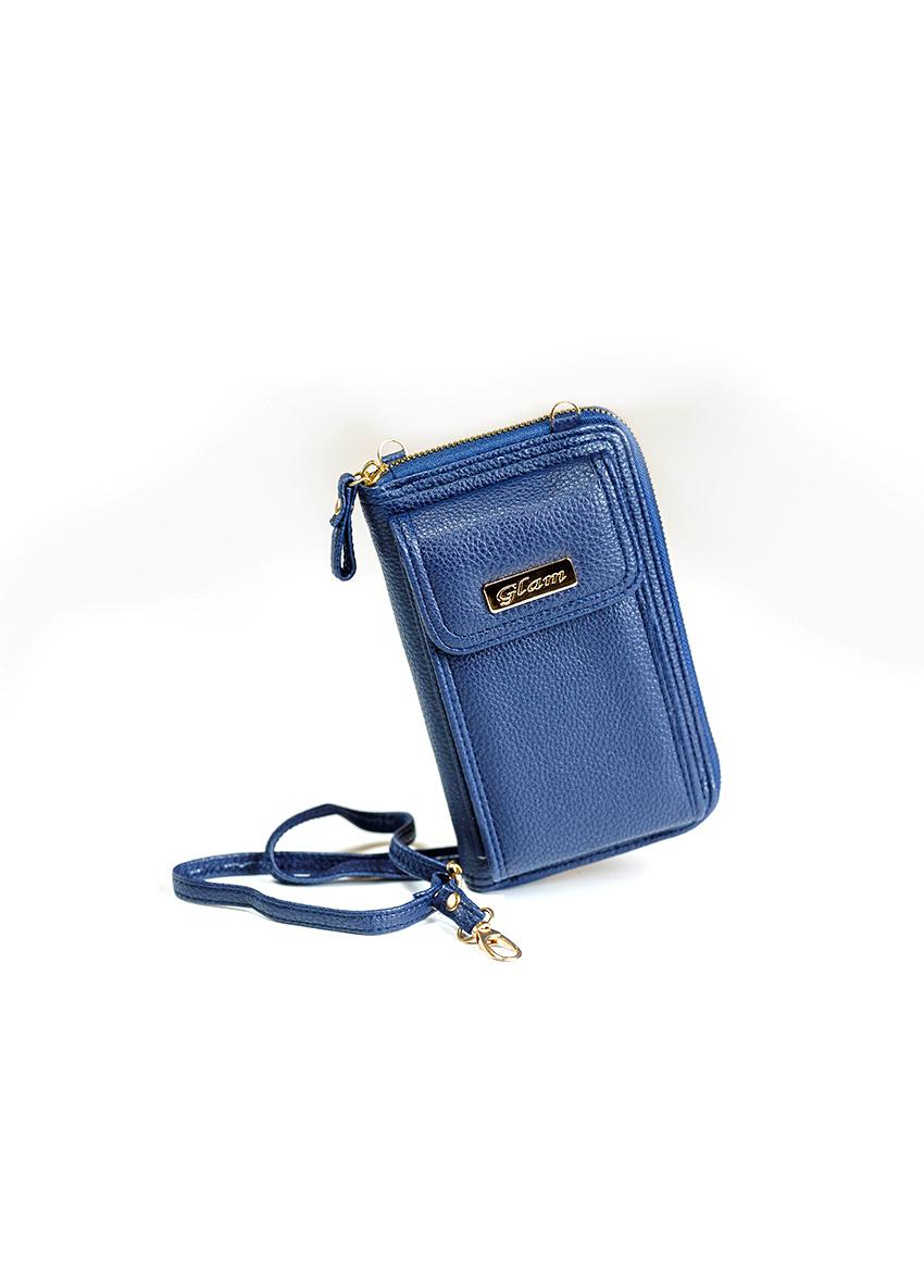Solid Sling bag